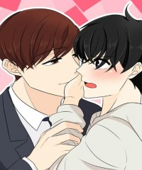 《心灵盛宴漫画免费》(韩国漫画&无删减)(全集在线阅读)