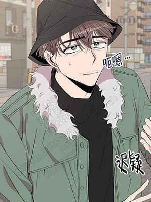《青春初遇漫画》BL韩漫(在线全文免费下拉式阅读)