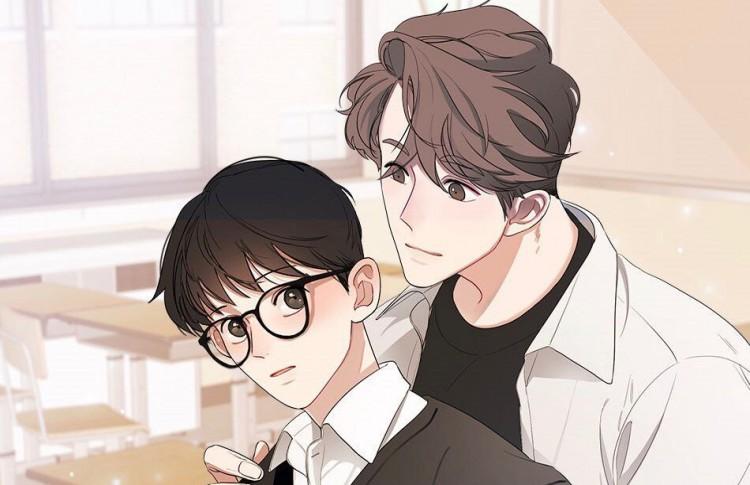 《致命供养》~(韩国漫画)~(全集免费阅读)