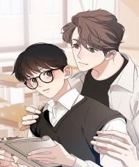 《雪路漫画免费阅读》~(韩国漫画)~(全文在线阅读)