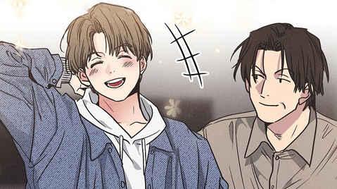 《请举起我漫画免费日语版》~(韩国漫画)~(全文在线阅读)