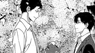 《甜蜜入职漫画》完整版+【漫画汉化】+全文免费阅读