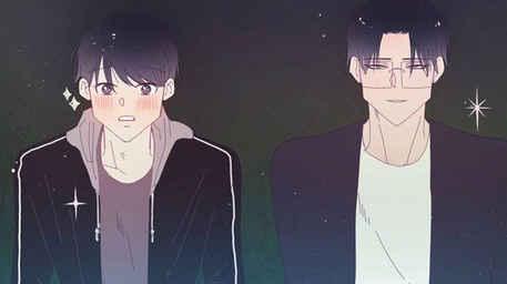《穿越之梦肉车微博》~(韩国漫画)~(全文在线阅读)