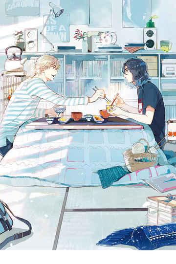 《星之恋漫画》(漫画)完整版(全文免费阅读)